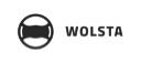 Wolsta Logo
